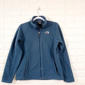 The North face women  jacket.Size M